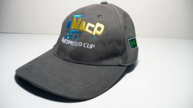 Casquette Nespresso Cup
