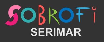 Sobrofi-Sérimar